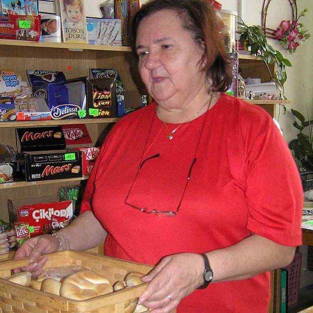 Rusi domácí jsou v Základní škole v Norské ulici v Kladně  nevítanými hosty