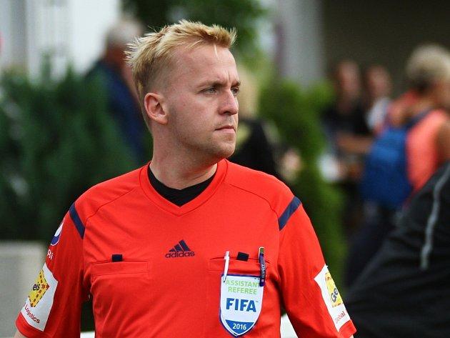 Petr Blažej