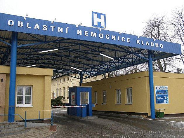 Specializovaná pracoviště se nemocnice v Kladně rušit nechystá. Jsou prý důležitá pro zachování garantované péče.