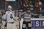 Rytíři Kladno – HC Slavia Praha 7:2, WSM liga LH, 4. 1. 2018