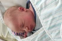 Dne 1.1.2021 v  Hořovické porodnici v 1:16 se narodil Teodor Smyčka,  váha 3kg, výška 47cm. S maminkou Michaelou Smyčkovou a tatínkem Danielem Smyčkou bude bydlet  v obci Žebrák.