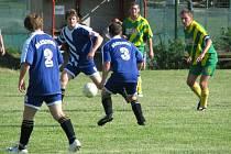 Turnaj v Bělči