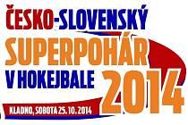 Česko-slovenský Superpohár v Kladně