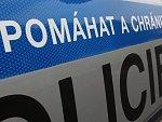 VIDEO: Řidič ujížděl po dálnici policii. Zastavila ho až střelba do pneumatik