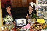 Veletrh celoživotního vzdělávání se koná v Kladně ve dvou dnech od 17. do 18. října.