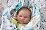 Marie Anna Jarošová se narodila v nymburské porodnici 12. ledna 2021 v 23:54 hodin s váhou 3840 g a mírou 50 cm. V Úvalech bude holčička vyrůstat s maminkou Hanou, tatínkem Martinem a sestřičkami Adélou (9 let) a Vendulou (6 let).