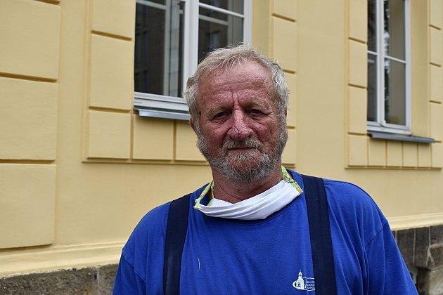 Josef Kordík, Kladno
