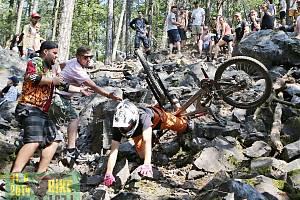 Poteplí Bike Fest 6 / Malé Kyšice 31. 8. 2019