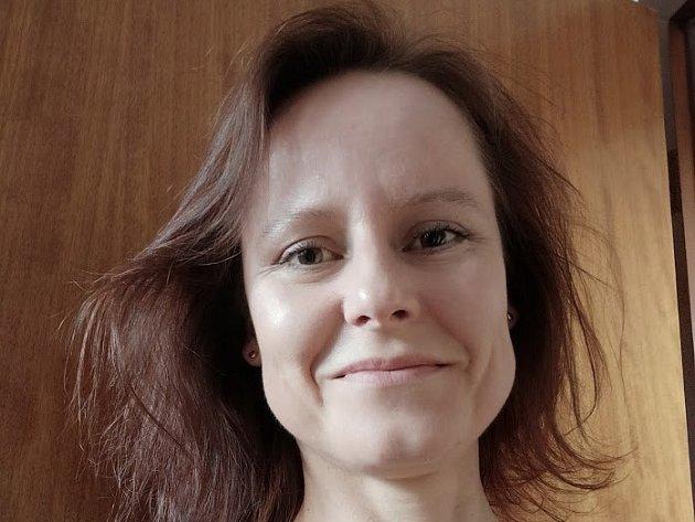 Jana Káninská