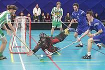 Hala BIOS byla původně určena pro menší sporty, v budoucnu by se v ní mohl hrát například basketbal  či florbal.