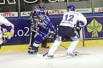 HC Kladno - HC Brno 5:3, 30.k.ELH, 4.12.2009