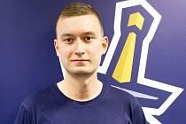 Marek Pirner, kameraman a střihač Rytířů