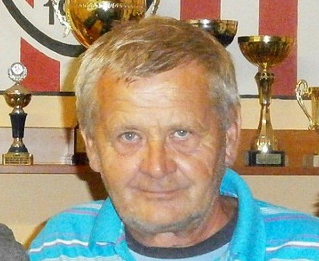Josef Šmejkal, FC Lobkovice, Mělník