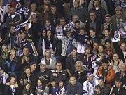 Rytíři Kladno - HC Vítkovice, 3. kolo ELH 2012-13, 21.9.12