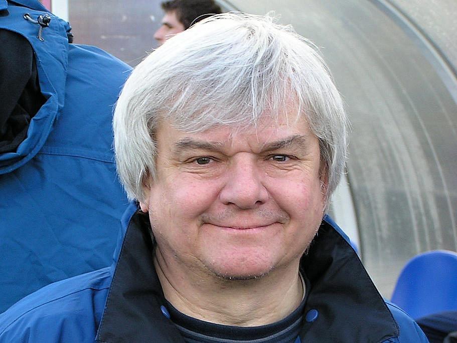 Vladimír Kučera, SK Kladno