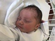 ANEŽKA ČÍSLOVÁ, BUŠTĚHRAD. Narodila se 17. července 2019. Po porodu vážila 3,35 kg a měřila 49 cm. Rodiče jsou Marie Číslová a Zdeněk Čísl. (porodnice Kladno)