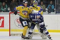 Rytíři Kladno – HC Slovan Ústí nad Labem 6:2 , WSM liga LH, 11.11. 2015, stíní Václav Skuhravý