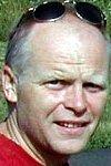 Trenér Slaného Rony Tauš musel spolknout druhou porážku. Jeho tým podlehl Dobré.