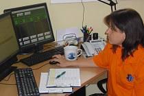 Za prvních 48 hodin operátorky Call centra přijaly 43 hovorů z celé republiky.