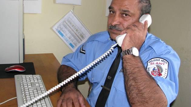 Od nynějška existuje Městská policie ve Smečně jako samostatná jednotka. Jak se se svým novým úkolem vedení obce vypořádá, prokáže až čas.