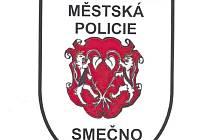 Městská policie ve Smečně slouží od podzimu loňského roku, kdy se osamostatnila od slánské.