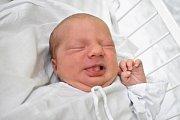HELENA POSZYWAK, PRAHA. Narodila se 9. března 2018. Po porodu vážila 3,2 kg a měřila 48 cm. Rodiče jsou Magdalena Nawrot-Poszywak a Maciej Poszywak. (porodnice Kladno)