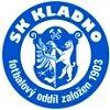 Logo SK Kladno