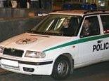 Na vlastní strážníky nemají peníze, proto uzavřeli smlouvu s městy, která je mají. Touto cestou se vydali třeba v Buštěhradu.