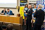Losování Ondrášovka Cupu 2020.