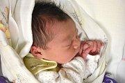 Kristýna Plachá, Smečno. Narodila se 6. září 2017. Váha 4,12 kg, výška 54 cm. Rodiče jsou Jana Plachá a Zdeněk Plachý. (porodnice Slaný)