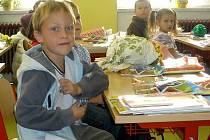 Zahájení školního roku ve Velvarech