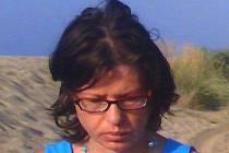 Helena Šafářová se nevrátila z vycházky.