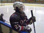 Hokejistky Kladna se sešly po 19 letech a ve Slaném porazily kanadský výběr 4:1. Kanaďankám pomáhala i Helena Suková.