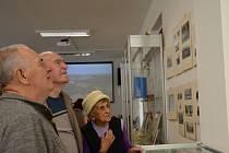 Libušín slaví 100 let povýšení na město.