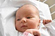 LILIANA HUMLOVÁ, KLADNO. Narodila se 9. března 2018. Po porodu vážila 3,6 kg a měřila 51 cm. Rodiče jsou Jana Kokošková a Ivan Huml. (porodnice Kladno)