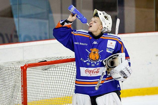 Jan Ilašenko