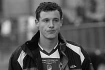 Filip Suchý