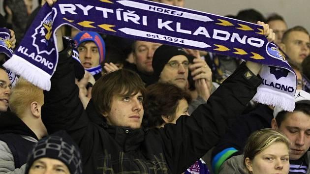 HC Rytíři Kladno - HC Sparta Praha 5:4 p,  ELH 2013/14, hráno 28.12. 2013