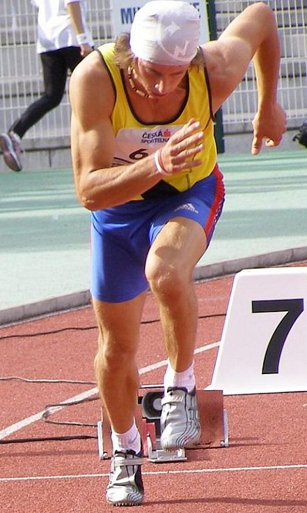 Jan Mazanec