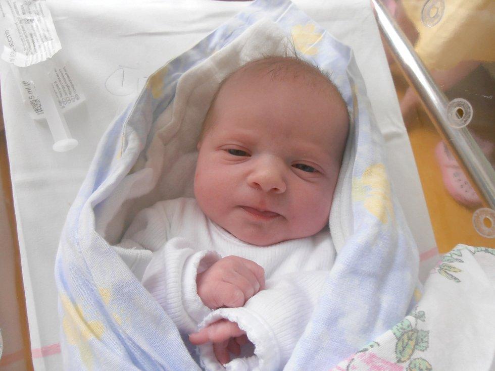 Barbora Čejková, Kladno. Narodila se 8. srpna 2017. Váha 2,62 kg, výška 47 cm. Rodiče jsou Andrea Čejková a Martin Čejka. (porodnice Slaný)