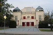 Divadlo bylo po pěti letech rekonstrukcí znovu otevřeno v roce 2016.