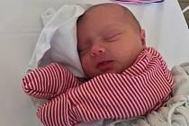 KRISTÝNA ANNA SMÍLKOVÁ, KLADNO. Narodila se 14. října 2019. Po porodu vážila 3,15 kg a měřila 48 cm. Rodiče jsou Vlastimila Smílková a Jan Smílek. (porodnice Kladno)