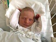 ISABEL PRENTIS, KLADNO. Narodila se 25. prosince 2018. Po porodu vážila 3,82 kg a měřila 50 cm. Rodiče jsou Michaela Prentis a Daniel Prentis. Sourozenci Sophie a Oliver. (porodnice Kladno)