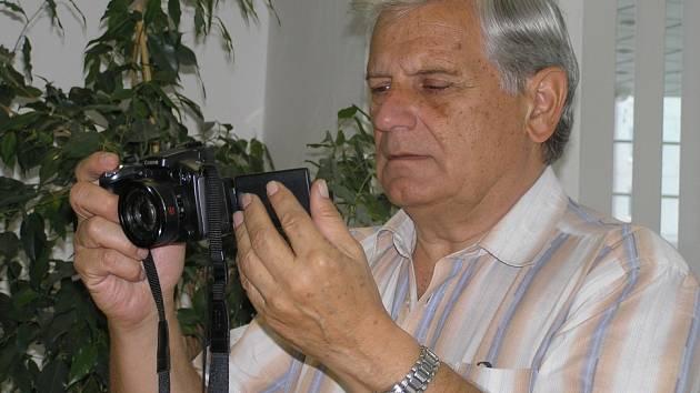 Josef Seifert.