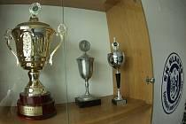 SK Kladno -  Kunice 2:3 , utkání  ČFL. ligy 2012/13, hráno 15.6.2013 - Kladno sestupuje do divize ...