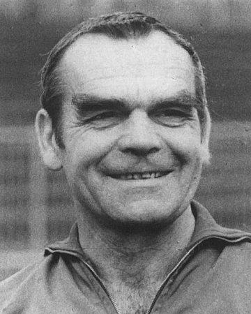 Karel Kolský