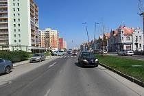 V Kladně srazilo auto důchodkyni, řidičce hrozí vězení.