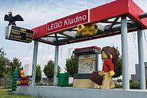 Kladenské Lego je potřetí nejatraktivnějším zaměstnavatelem v oblasti výroby.