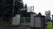 Mistrovské fotbalové utkání v sobotu na stadionu FC Čechie Velká Dobrá. Čtvrté kolo fotbalové soutěže na hřišti FC Čechie Velká Dobrá. Prodiet I. B třída sk. A - TJ Sokol Mšec. Sobota 16. září 2017, výkop v 17 hodin.