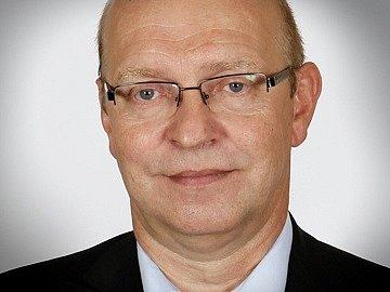 Miroslav Liba